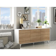 Mobelcenter muebles baratos online mobelcenter for Muebles nordicos online